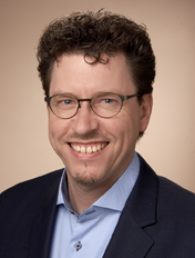 Andreas Kerren