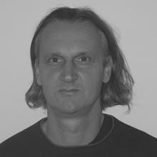 Andreas Fabri
