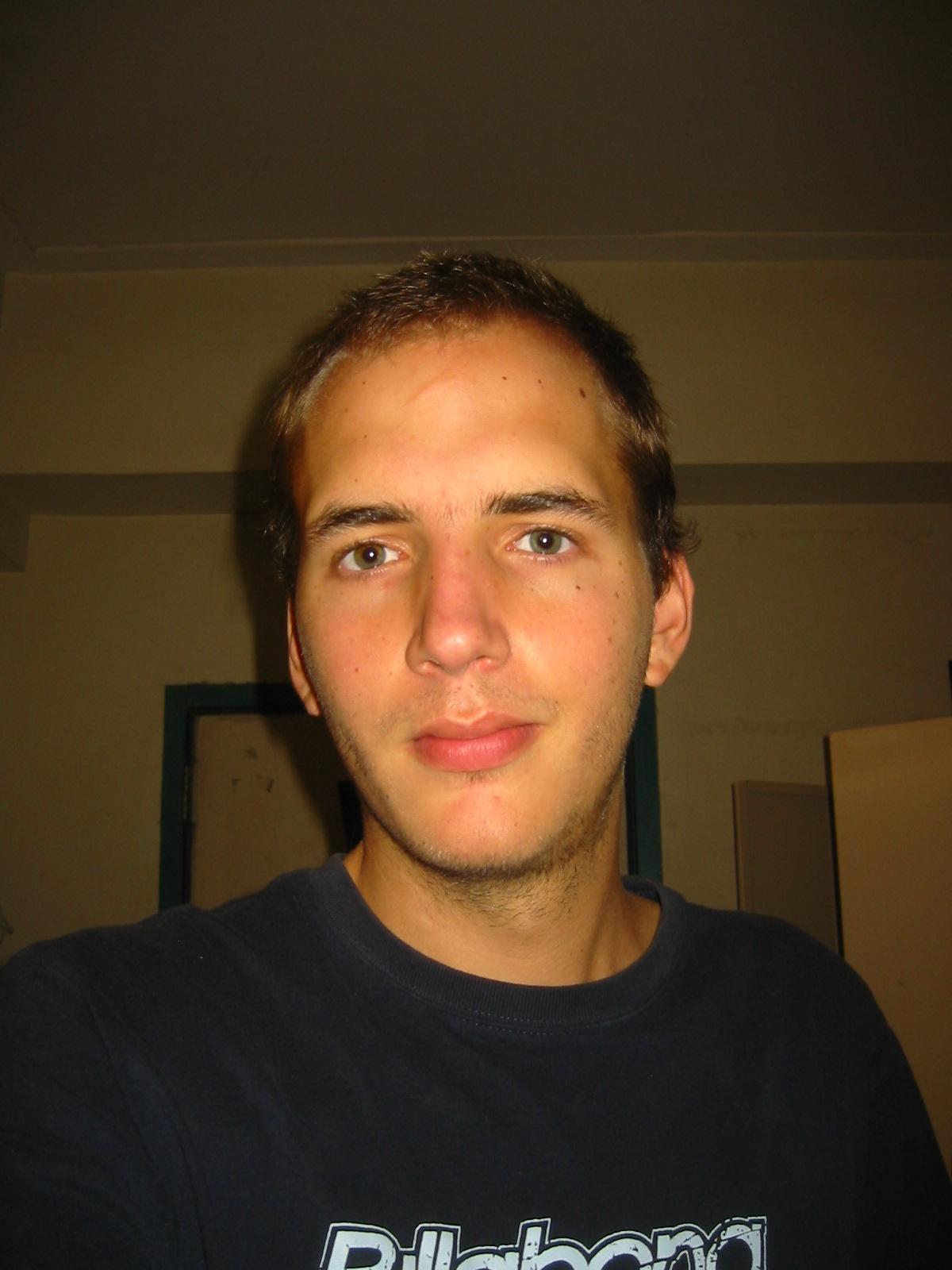 Karim Adiprasito