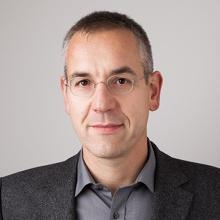 Michael Joswig